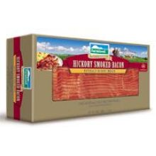 Farmland Tray Pack Bacon