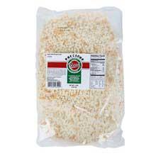 Sorrento Whole Muscle Milk Regular Shredded Mozzarella Provolone Blend Cheese