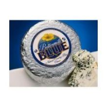 Buttermilk Blue Domestic Cheese