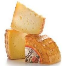 Granqueso Wheel Cheese