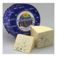 Buttermilk Blue Bleu Affinee Wheel Cheese
