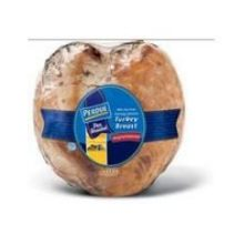 Perdue Farms Oven Roasted Skinless on Turkey Breast