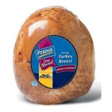Perdue Famrs Hickory Smoked Skinless Turkey Breast