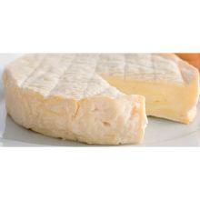 Ile De France Freshness Camembert Cheese