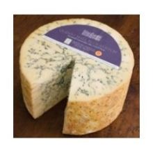 Quenby Hall Stilton Halves PDO Blue Cheese