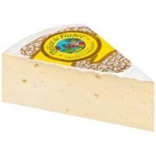 Delice De France Camembert Cheese
