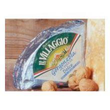 Il Villaggio PDO Gorgonzola Dolce Cheese