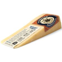 SarVecchio Parmesan Cheese Wedge