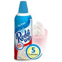 Conagra Reddi Whip Whipped Topping