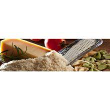 Grated Artisan Parmesan Cheese
