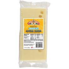 Readi Pac Swiss Cheese