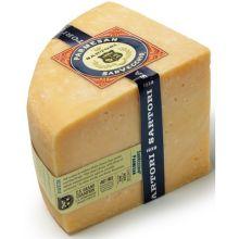 SarVecchio Quarter Wheel Parmesan Cheese