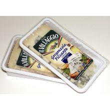 Gorgonzola Piccante Cheese