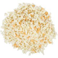 Part Skim Cheddar Provolone Shredded Mozzarella