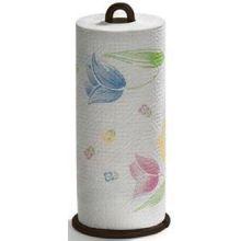 Bronze Euro Paper Towel Holder