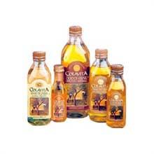 Colavita Pure Oil