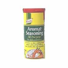 Knorr Seasoning All Purpose - 3 ounce