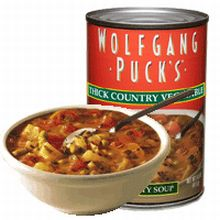 Thick Hearty Vegetable 14.5 ounce