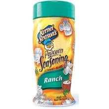 Kernel Ranch Popcorn Seasoning 2.70 Ounce
