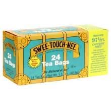 Swee Touch Nee Tea Bag 12 per case