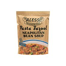 Soup Pasta Fazool 6Oz