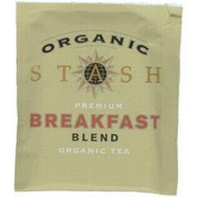 Organic Breakfast Blend 18 Ct