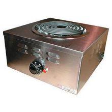 Single Burner Electric Portable Hot Plate