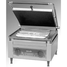 Electric Extra Large Panini Grill