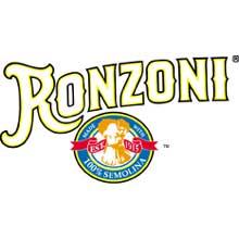 Ronzoni Pasta Shells