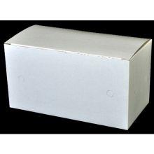 Automatic White Patty Meat Box