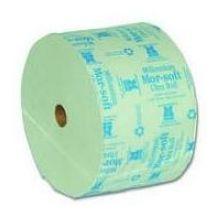 1 Ply Millennium Tissue