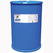 Ecos Liquid Laundry Detergent Lavender 55 gal drum