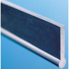 Window Squeegee Replacement Rubber Only