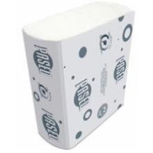 Paseo RiteFold 1 Ply Multifold Towel