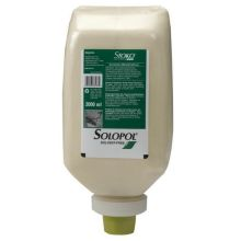 Stoko Skin Care Solopol Hand Cleanser 2000 milliliter