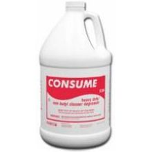 Namico Consume4 Consume Non-Butyl Degreaser Cleaner 1 Gal.