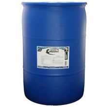 Namico Consume55 Consume Non-Butyl Degreaser Cleaner 55 Gal. Drum