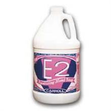 Namico E24 E2 Sanitizng HandsoapUsda Approved 1 Gal.