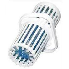 Non Para Flush II Enzymatic Rimstik Air Freshener