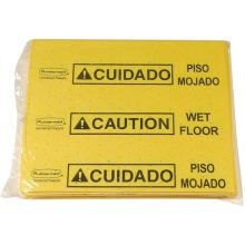 Over-The-Spill Station Pads Medium Refill Pads For 4251 Contains 25 Pads