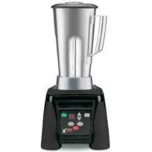 Commercial Xtreme Hi Power Blender with Keypad