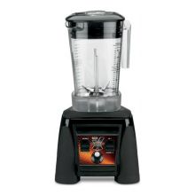 Commercial 3.5 HP X Prep Hi Power Variable Speed Food Blender
