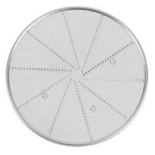 Fine Grating Disc Only