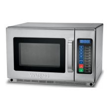 Commercial Heavy Duty Microwave Oven