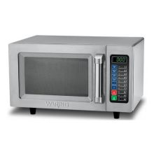 Commercial Medium Duty Microwave Oven