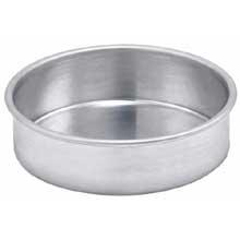 ACP Series Aluminum Layer Cake Pan