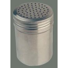 Winco Stainless Steel Dredge without Handle 22 Ounce