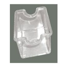 Plastic Sugar Packet Holder