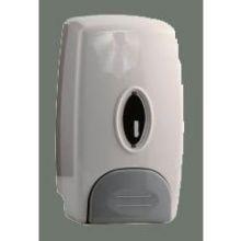 Winco Manual Soap Dispenser 1 Liter