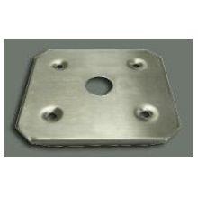 Winco Stainless Steel False Bottom Only